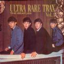 Ultra Rare Trax, Volume 1
