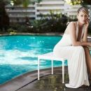 Robin Wright - Town & Country Magazine Pictorial [United States] (June 2014)