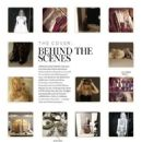 Dakota Fanning - InStyle Magazine Pictorial [United Kingdom] (December 2012)