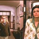 Shannyn Sossamon in Roger Avary's The Rules of Attraction distributed by Lions Gate - 2002