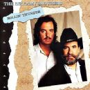 Bellamy Brothers - Rollin' Thunder