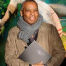 Don Warrington - 429 x 600