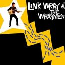 Link Wray - Link Wray & The Wraymen