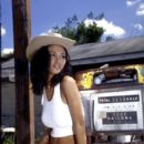 Karin Taylor - 405 x 600