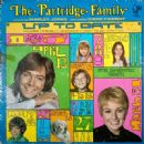 The Partridge Family - 454 x 449