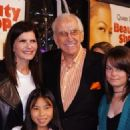 Ed McMahon and Pam Hurn - 454 x 325