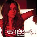Esmée Denters - 454 x 454