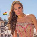 Eloisa Gutierrez