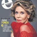 Jane Fonda - 386 x 437
