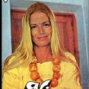 Nina van Pallandt - 403 x 663