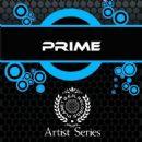 Prime - Works