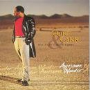 Kurt Carr - Awesome Wonder