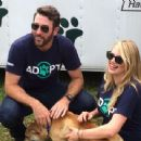 Kate Upton Hosting A Grand Slam Adoption Event In Viera