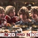 Nikolas Brino - 454 x 182