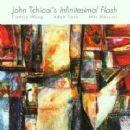 John Tchicai - Infinitesimal Flash