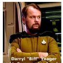 Biff Yeager - 218 x 248