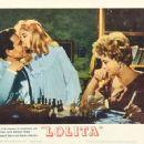 Lolita - 454 x 356