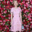 Tavi Gevinson – 72nd Annual Tony Awards in New York