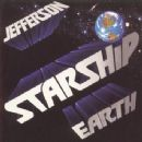 Jefferson Airplane - Earth