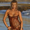 Samantha Hoopes – Sports Illustrated Swimsuit 2019 - 454 x 681