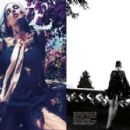 Kati Nescher Vogue Germany October 2012 - 454 x 297