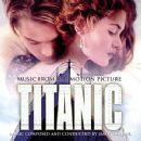 Titanic: Music from the Motion Picture Soundtrack - James Horner - James Horner