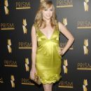 Andrea Bowen - 12th Annual Prism Awards In Beverly Hills, 24.04.2008.