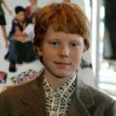 Adam Hicks - 454 x 432