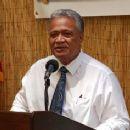 American Samoan lawyers