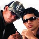 Rakim & Ken-Y