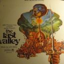 The Last Valley (Original Motion Picture Soundtrack)