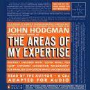 John Hodgman - The Areas of My Expertise