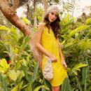 Carolina Cubas- KUNA SPRING SUMMER 2012 - 454 x 307