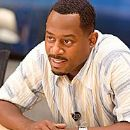 Martin Lawrence as Malcolm Turner police agent in Big Momma's House 2. - 280 x 186
