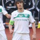 Shamil Lakhiyalov