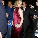 Natalie Dormer – Evening Standard British Film Awards in London 12/08/2016 - 454 x 681