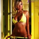 Kimberly Holland - 365 x 548