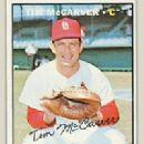 Tim McCarver - 200 x 270