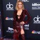 Jennifer Lopez – Billboard Music Awards 2018 in Las Vegas