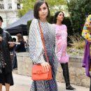 Sofia Carson – Valentino Womenswear SS 2020 Show at Paris Fashion Week