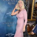 Katy Perry and Orlando Bloom – 'Carnival Row' premiere photocall in Los Angeles - 454 x 696