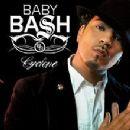 Baby Bash - 220 x 220