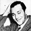 Bugsy Siegel - 454 x 670