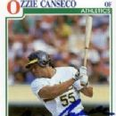 Ozzie Canseco