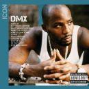 Icon: DMX