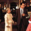 Alexandra Paul as Connie Swail in Dragnet (1987)