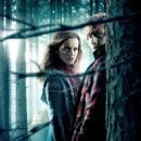 Emma Watson - 'Harry Potter And The Deathly Hallows: Part 1' [2010] Posters