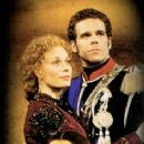 PASSION Original 1994 Broadway Cast (Photos Of Other Productions Of This Musical As Well) - 236 x 457