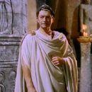 Caesar and Cleopatra - Claude Rains - 454 x 439