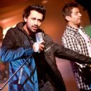 Atif Aslam Exclusive Images for song 'Piya Ore Piya' from TNPHG 2012 - 454 x 681